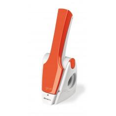 ariete-447-grattugia-elettrica-arancione-bianco-1.jpg