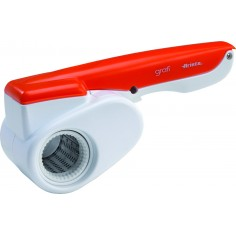 ariete-440-grattugia-elettrica-arancione-bianco-1.jpg