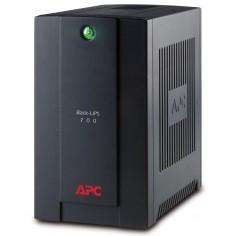 apc-back-ups-a-linea-interattiva-700-va-390-w-4-presae-ac-1.jpg