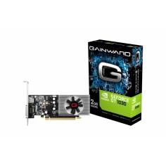 gainward-426018336-3965-scheda-video-nvidia-geforce-gt-1030-2-gb-gddr5-1.jpg