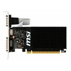 msi-v809-2000r-scheda-video-nvidia-geforce-gt-710-2-gb-gddr3-1.jpg