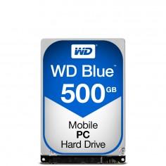 western-digital-blue-pc-mobile-25-500-gb-serial-ata-iii-1.jpg