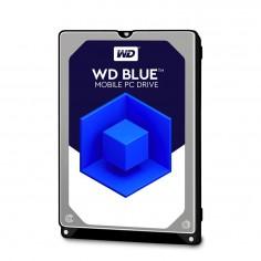 western-digital-blue-2-tb-25-2000-gb-serial-ata-iii-1.jpg