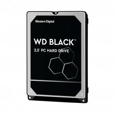 western-digital-black-25-1000-gb-serial-ata-iii-1.jpg