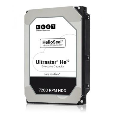 western-digital-ultrastar-he12-35-12000-gb-serial-ata-iii-1.jpg