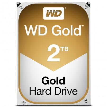 western-digital-gold-35-2000-gb-serial-ata-iii-1.jpg