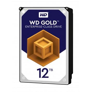 western-digital-gold-35-12000-gb-serial-ata-iii-1.jpg