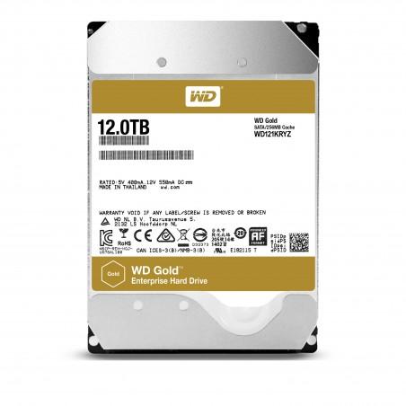 western-digital-gold-35-12000-gb-serial-ata-iii-2.jpg