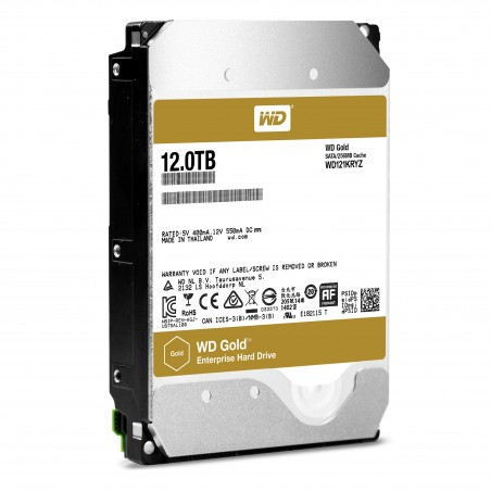 western-digital-gold-35-12000-gb-serial-ata-iii-3.jpg