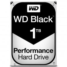 western-digital-black-35-1000-gb-serial-ata-iii-1.jpg