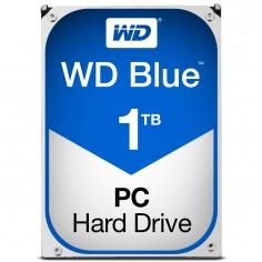 western-digital-blue-35-1000-gb-serial-ata-iii-1.jpg