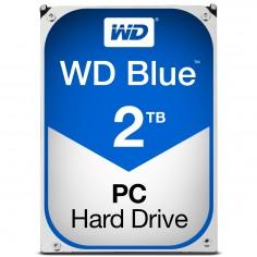 western-digital-blue-35-2000-gb-serial-ata-iii-1.jpg