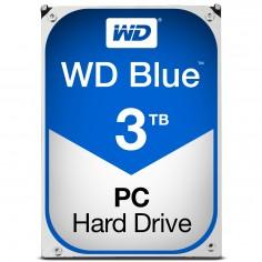 western-digital-blue-35-3000-gb-serial-ata-iii-1.jpg