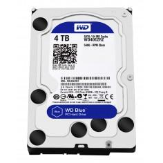 western-digital-blue-35-4000-gb-serial-ata-iii-1.jpg