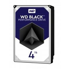 western-digital-black-35-4000-gb-serial-ata-iii-1.jpg