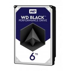 western-digital-black-35-6000-gb-serial-ata-iii-1.jpg