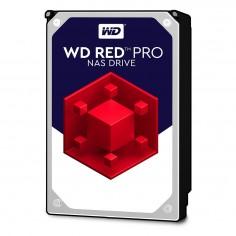 western-digital-red-pro-35-8000-gb-serial-ata-iii-1.jpg