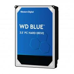 western-digital-blue-35-6000-gb-serial-ata-iii-1.jpg