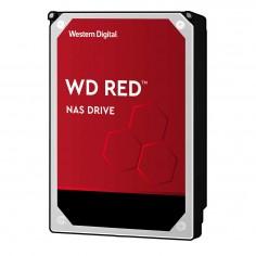 western-digital-red-35-6000-gb-serial-ata-iii-1.jpg