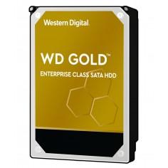 western-digital-gold-35-4000-gb-serial-ata-iii-1.jpg