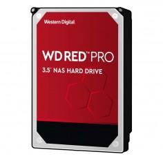 western-digital-wd-red-pro-35-12000-gb-serial-ata-iii-1.jpg