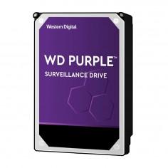western-digital-wd-purple-35-8000-gb-serial-ata-iii-1.jpg