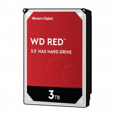 western-digital-red-35-3000-gb-serial-ata-iii-1.jpg