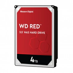 western-digital-red-35-4000-gb-serial-ata-iii-1.jpg