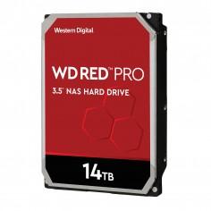 western-digital-red-pro-35-14000-gb-serial-ata-iii-1.jpg