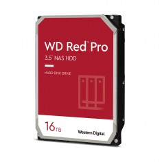 western-digital-red-pro-35-16000-gb-sata-1.jpg