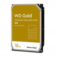 western-digital-wd181kryz-disco-rigido-interno-35-18000-gb-sata-1.jpg