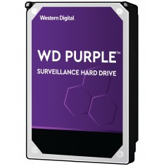western-digital-wd-purple-35-14000-gb-sata-1.jpg