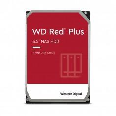 western-digital-wd-red-plus-3-5-8000-gb-serial-ata-iii-1.jpg