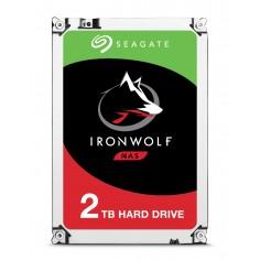 seagate-ironwolf-st2000vn004-disco-rigido-interno-35-2000-gb-serial-ata-iii-1.jpg