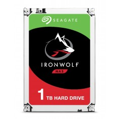 seagate-ironwolf-st1000vn002-disco-rigido-interno-35-1000-gb-serial-ata-iii-1.jpg