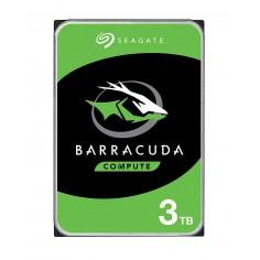 seagate-barracuda-st3000dm007-disco-rigido-interno-35-3000-gb-serial-ata-iii-1.jpg