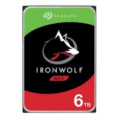 seagate-ironwolf-st6000vn001-disco-rigido-interno-35-6000-gb-serial-ata-iii-1.jpg