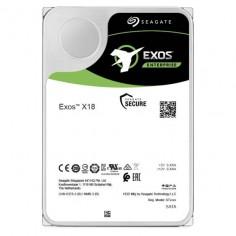 seagate-exos-x18-35-16000-gb-serial-ata-iii-1.jpg