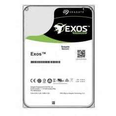 seagate-exos-x16-35-14000-gb-sas-1.jpg