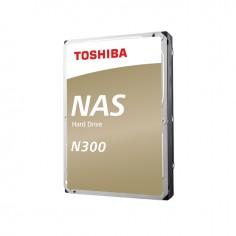 toshiba-n300-35-10000-gb-sata-1.jpg