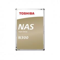 toshiba-n300-35-12000-gb-serial-ata-iii-1.jpg
