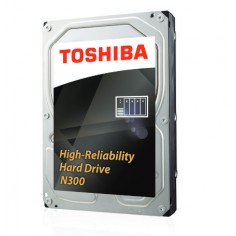 toshiba-n300-35-4000-gb-serial-ata-iii-1.jpg