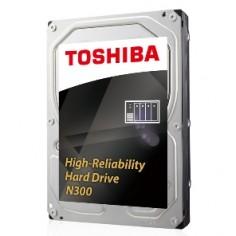 toshiba-n300-4tb-35-4000-gb-serial-ata-iii-1.jpg
