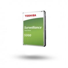 toshiba-s300-surveillance-35-4000-gb-serial-ata-iii-1.jpg