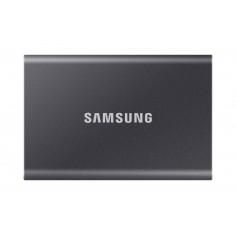 samsung-portable-ssd-t7-1000-gb-grigio-1.jpg