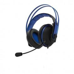 asus-cerberus-v2-cuffia-padiglione-auricolare-connettore-35-mm-nero-blu-1.jpg