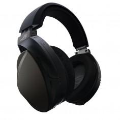 asus-rog-strix-fusion-wireless-cuffia-padiglione-auricolare-nero-1.jpg