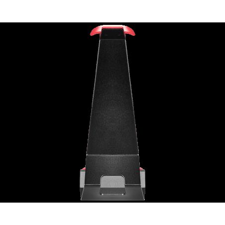 msi-hs01-headset-stand-accessorio-per-cuffia-porta-cuffie-5.jpg