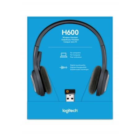 logitech-lgt-h600-9.jpg