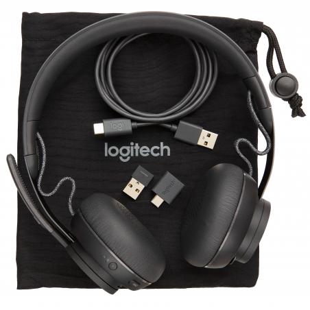 logitech-msft-teams-zone-wireless-cuffia-padiglione-auricolare-bluetooth-grafite-6.jpg